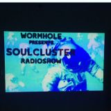 Wormhole presents Soul Cluster-26.09.2017