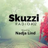 Skuzzi-Radio-02