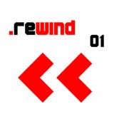 Rewind 01