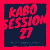 KABOsession-Episode #27