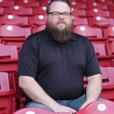 The Baseball Corner: All Star Game Edition