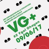 PPR0565 - VG+ 2 - Ygal Ohayon