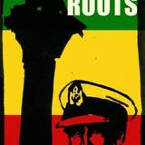RooTS session 4