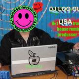 LIVE ON RWD FM 2/20/14