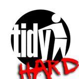 Adam M - Tidy Mix (The Harder Classics)