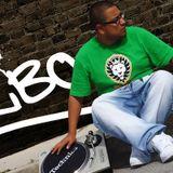MIX TAPE 6 - DJ BULBO (pklakzapc)