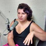 Entrevista a Sofía Sánchez estudiante de intercambio de la Universidad de Costa Rica