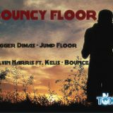 Bouncy Floor - Dj Toxy
