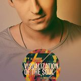 Lukas Stankevicius - VISUALIZATION OF THE SOUL 02 - CURLY MUSIC