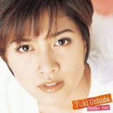 Yuki Uchida Best MiXXXXX!!!