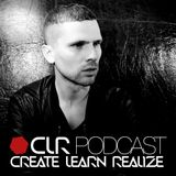 CLR Podcast 194 - Daniel Wilde
