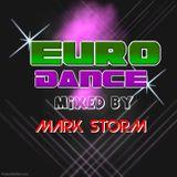 Mark Storm - EuroDance