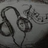 Mauro Contreras Podcast 007 [Agosto 2013]