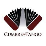 Cumbre de Tango - Programa 18.08.18