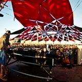 "Alex Tolstey "" Welcome to the Sun"" live podcast from BOOM festival August 2012"