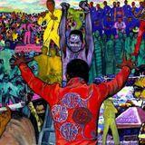 Radio Mukambo 269 - Felabration: Afrobeat Marathon