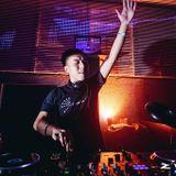 Trance Republic & Zouk pres. Transfix with Joshen - 5 Jul
