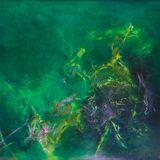 Endless Planets #2 w/ Jeff Michael