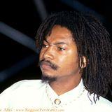 garnett silk & junior reid live montego bay club inferno1993