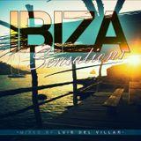 Ibiza Sensations 156