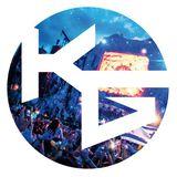 Keygen - TRAP LEVEL UP SET