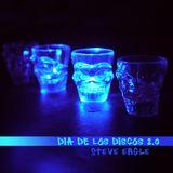 Día De Los Discos 2.0