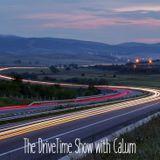 CandoFM Drive with Callum MacWhannell (Brett McDermott Interview) - 16/5/17