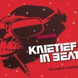 oldschool mix 4 knietief 2013