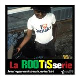 La ROOTiSserie-25