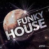 Funky House By DiMo