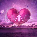 2013 05 13 Su Jumis Emma (interviu su Justin Beat)