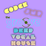 "The Groove ""House Music Its A Spiritual Thing"""