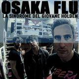 Indie Casting -intervista Osaka Flu 2017