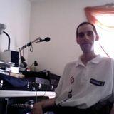 DJ X-Tydus - Set Radiom8 show HemRoiDar Station M1 (2 Mars 2013)
