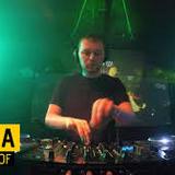 Gydra - Bassproof (DnBPortal.com)