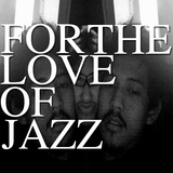 "For The Love of Jazz ""Mignonne Tape"""
