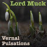 Vernal Pulsations
