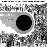 Vinyl Vulture XMAS Swap 2007