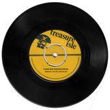 treasure isle - a duke reid producer special