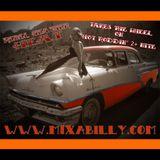 Hot Roddin' 2+ Nite - Ep 368 - 06-16-18