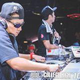 18 Audition Set by DJ Jay