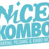 Nice Kombo - Summer Vibes 2