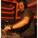 David Alvarado - One:2010 Mix