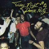 DJ Craig Twitty's Friday Night House Party (5 July 19)