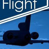 "Radio Show ""Night Flight"" 28.11.13 (guest David Oniani)"