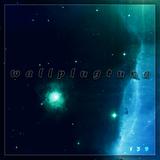 [139] WallPlugTuna on NSB Radio - Summer Solstice