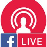 Deejay RoQ - Facebook live( Friday421)