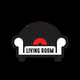 Living Room - TINIK