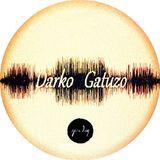 Darko Gatuzo - Zero Day Mix #11 [09.13]
