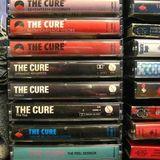 pure cure just like heaven